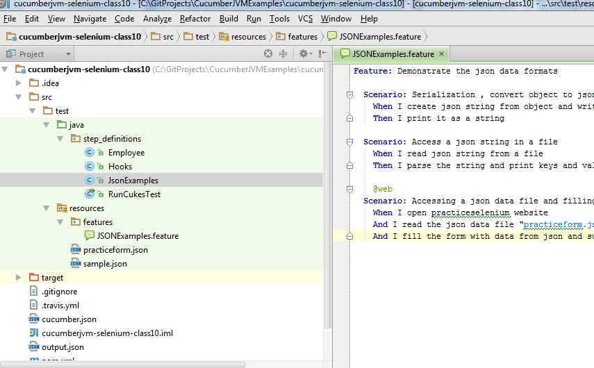 class10_intellij_project_structure
