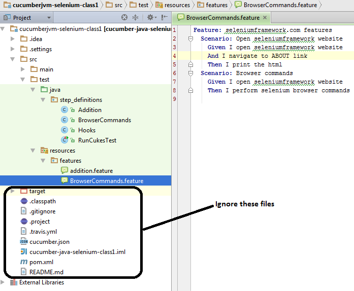 class1_intellij_project_structure