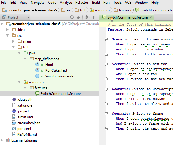 class5_intellij_project_structure