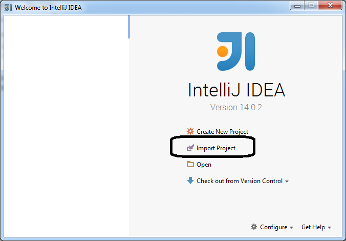 intellij_import_project