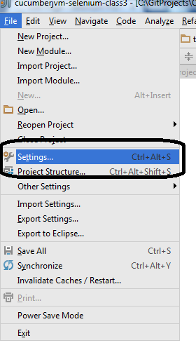 intellij_plugin_settings