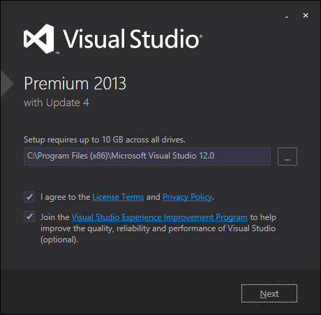 ms_visual_studio_install1