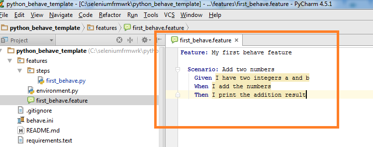 behave_first_feature