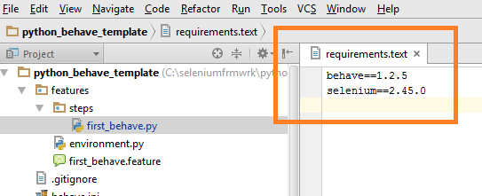 behave_first_project_pip_reqs