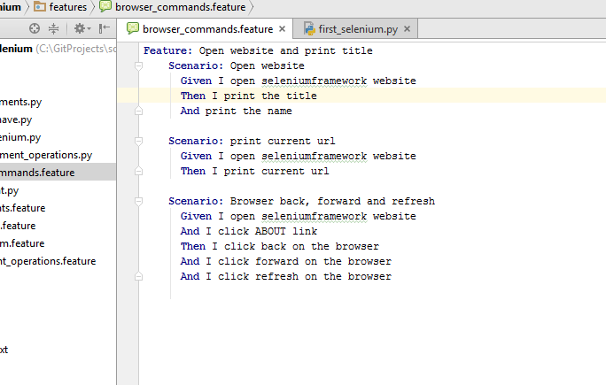 browser_commands_feature